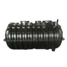 Plastic Septic Storage Tank For Sewage Tank